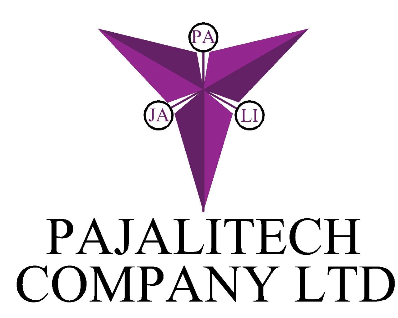 Pajalitech